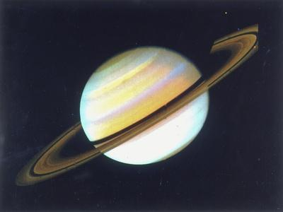 https://imgc.allpostersimages.com/img/posters/colour-enhanced-view-of-saturn-1980_u-L-PTVN3Q0.jpg?artPerspective=n