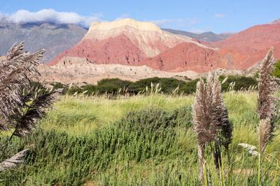 https://imgc.allpostersimages.com/img/posters/coloured-mountains-salta-district-argentina_u-L-PWFGOF0.jpg?p=0