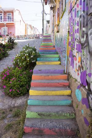 https://imgc.allpostersimages.com/img/posters/colourful-street-valparaiso-chile_u-L-PWFFCJ0.jpg?p=0