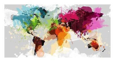 https://imgc.allpostersimages.com/img/posters/colourful-world-map_u-L-F8VO7X0.jpg?p=0