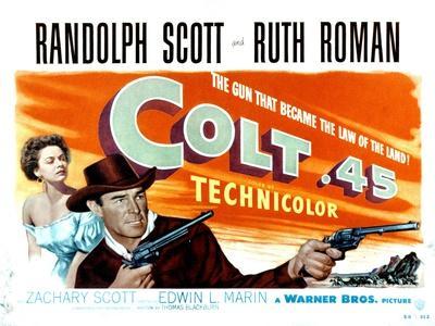 https://imgc.allpostersimages.com/img/posters/colt-45-ruth-roman-randolph-scott-1950_u-L-P6TLUD0.jpg?p=0