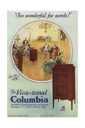 https://imgc.allpostersimages.com/img/posters/columbia-gramophone-advertisement_u-L-PS1BPN0.jpg?p=0