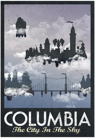 https://imgc.allpostersimages.com/img/posters/columbia-retro-travel-poster_u-L-F5P30T0.jpg?p=0