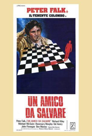https://imgc.allpostersimages.com/img/posters/columbo-a-friend-in-deed-italian-style_u-L-F4S8A30.jpg?p=0