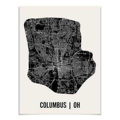 https://imgc.allpostersimages.com/img/posters/columbus-map-art-print_u-L-F9F73P0.jpg?p=0