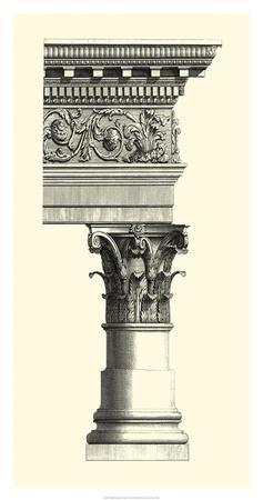 https://imgc.allpostersimages.com/img/posters/column-cornice-ii_u-L-F5FHY10.jpg?artPerspective=n