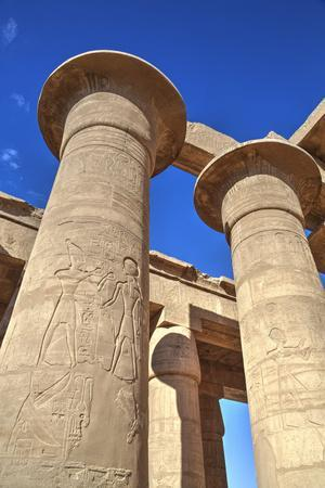 https://imgc.allpostersimages.com/img/posters/column-reliefs-hypostyle-hall-the-ramesseum-mortuary-temple-of-ramese-ii_u-L-PWFMWU0.jpg?p=0
