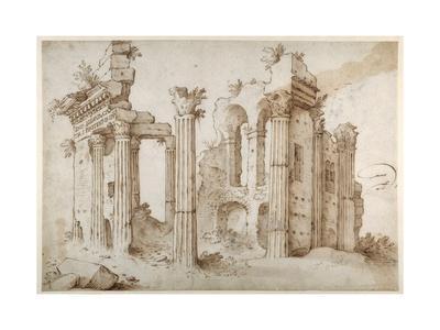 https://imgc.allpostersimages.com/img/posters/columniated-ruins-of-the-temple-of-minerva_u-L-PUSQL50.jpg?p=0
