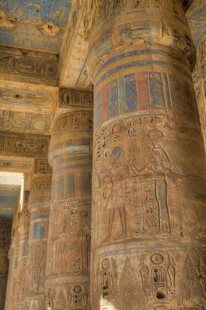 https://imgc.allpostersimages.com/img/posters/columns-in-second-court-medinet-habu-mortuary-temple-of-ramses-iii-west-bank_u-L-PWFRQO0.jpg?p=0
