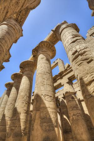 https://imgc.allpostersimages.com/img/posters/columns-in-the-great-hypostyle-hall-karnak-temple-luxor-thebes-egypt-north-africa-africa_u-L-PWFMEU0.jpg?p=0