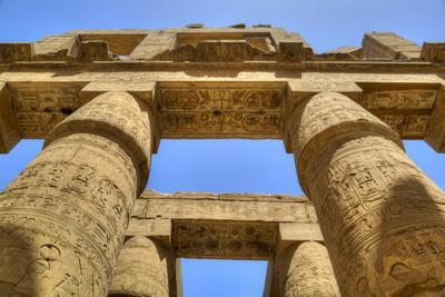 https://imgc.allpostersimages.com/img/posters/columns-in-the-great-hypostyle-hall-karnak-temple-luxor-thebes-egypt-north-africa-africa_u-L-PWFQZU0.jpg?p=0