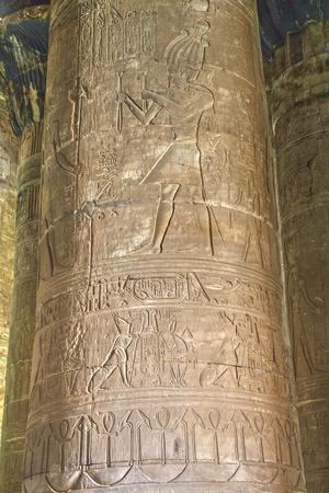 https://imgc.allpostersimages.com/img/posters/columns-in-the-hypostyle-hall-temple-of-horus-edfu-egypt-north-africa-africa_u-L-PWFT740.jpg?p=0