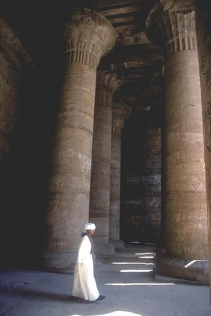 https://imgc.allpostersimages.com/img/posters/columns-in-the-hypostyle-hall-temple-of-horus-edfu-egypt-ptolemaic-period-c251-bc-246-bc_u-L-Q1EERFW0.jpg?artPerspective=n