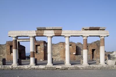 https://imgc.allpostersimages.com/img/posters/columns-of-forum-pompeii_u-L-PPQJOW0.jpg?artPerspective=n