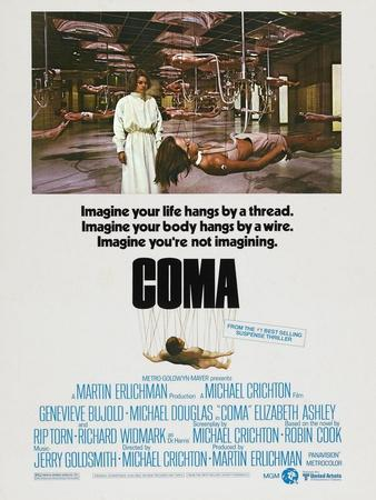 https://imgc.allpostersimages.com/img/posters/coma-1978_u-L-Q12Z5P40.jpg?artPerspective=n