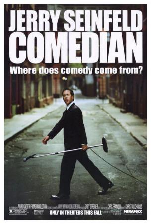 https://imgc.allpostersimages.com/img/posters/comedian_u-L-F4S6BR0.jpg?artPerspective=n