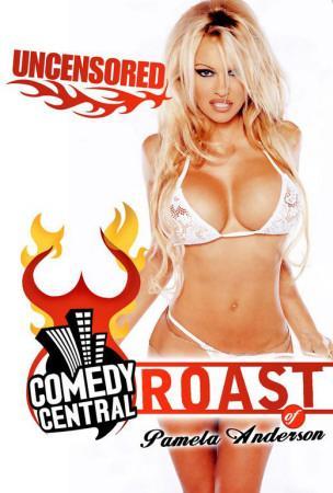 https://imgc.allpostersimages.com/img/posters/comedy-central-roast-of-pamela-anderson_u-L-F4S5J30.jpg?p=0