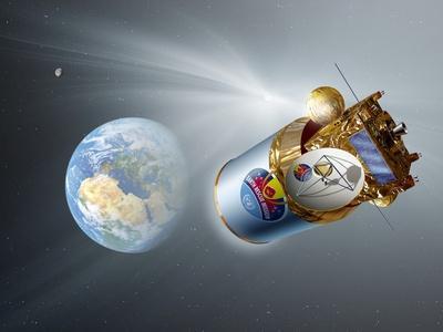 https://imgc.allpostersimages.com/img/posters/comet-deflection-mission_u-L-Q1BUKY90.jpg?artPerspective=n