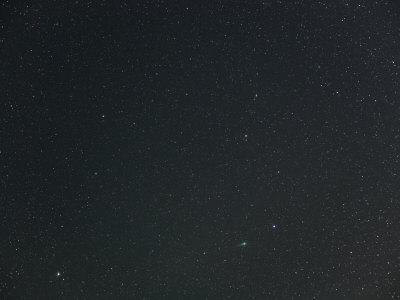 https://imgc.allpostersimages.com/img/posters/comet-lulin_u-L-P6F9N60.jpg?artPerspective=n