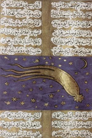 https://imgc.allpostersimages.com/img/posters/comet-of-1577-turkish-manuscript_u-L-PYYKOL0.jpg?artPerspective=n
