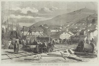 https://imgc.allpostersimages.com/img/posters/commencement-of-the-railway-works-at-balaclava_u-L-PVWI7G0.jpg?p=0