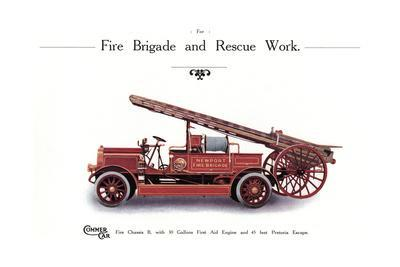 https://imgc.allpostersimages.com/img/posters/commer-fire-engine_u-L-PS2JAB0.jpg?artPerspective=n