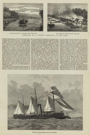 https://imgc.allpostersimages.com/img/posters/commodore-sir-w-hewitt-s-expedition-up-the-niger_u-L-PVWEJD0.jpg?p=0