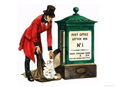 https://imgc.allpostersimages.com/img/posters/communication-one-hundred-years-ago-a-victorian-postman-and-post-box_u-L-P569WU0.jpg?p=0
