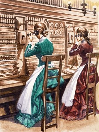 https://imgc.allpostersimages.com/img/posters/communication-one-hundred-years-ago-the-london-telephone-exchange_u-L-P569X00.jpg?artPerspective=n