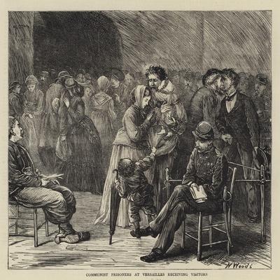 https://imgc.allpostersimages.com/img/posters/communist-prisoners-at-versailles-receiving-visitors_u-L-PUMYSL0.jpg?p=0