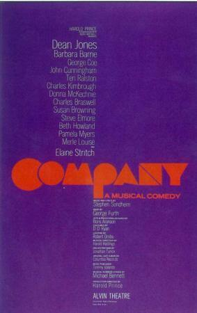 https://imgc.allpostersimages.com/img/posters/company-broadway-poster-1970_u-L-F4O3BW0.jpg?p=0