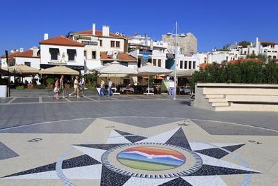 https://imgc.allpostersimages.com/img/posters/compass-in-old-town-marmaris-anatolia-turkey-asia-minor-eurasia_u-L-PQ8Q1Z0.jpg?p=0