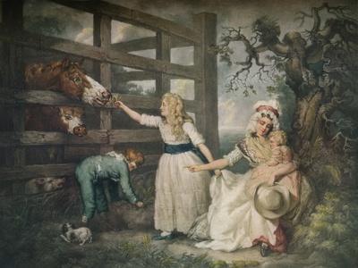 https://imgc.allpostersimages.com/img/posters/compassionate-children-c1793-1916_u-L-Q1EFEIF0.jpg?artPerspective=n