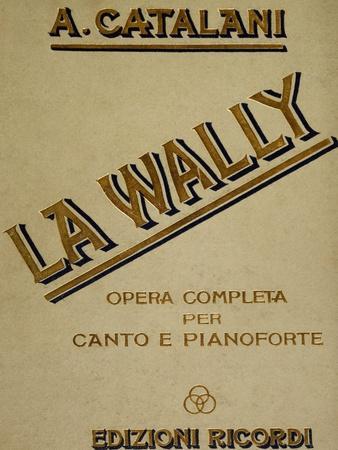 https://imgc.allpostersimages.com/img/posters/complete-sheet-music-of-la-wally-opera-by-alfredo-catalani_u-L-PPX7NE0.jpg?p=0