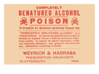https://imgc.allpostersimages.com/img/posters/completely-denatured-alcohol-poison_u-L-PDM5Z10.jpg?p=0