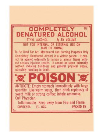 https://imgc.allpostersimages.com/img/posters/completely-denatured-alcohol_u-L-PDM6GJ0.jpg?p=0
