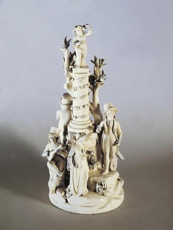 https://imgc.allpostersimages.com/img/posters/composite-group-white-terracotta-franchini-manufacture-este-veneto-italy_u-L-POPTQ80.jpg?p=0