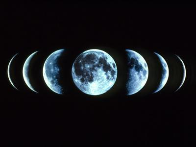 https://imgc.allpostersimages.com/img/posters/composite-image-of-the-phases-of-the-moon_u-L-PZELKY0.jpg?artPerspective=n