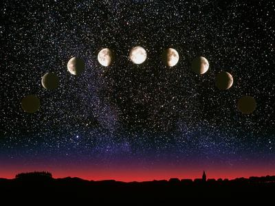 https://imgc.allpostersimages.com/img/posters/composite-time-lapse-image-of-the-lunar-phases_u-L-PZJVEV0.jpg?artPerspective=n