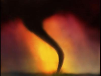 https://imgc.allpostersimages.com/img/posters/computer-illustration-of-a-tornado_u-L-PZGX660.jpg?p=0