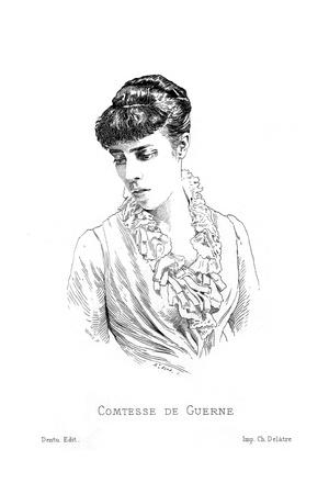 https://imgc.allpostersimages.com/img/posters/comtesse-de-guerne_u-L-PSAORY0.jpg?p=0