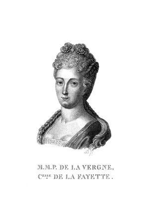 https://imgc.allpostersimages.com/img/posters/comtesse-de-lafayette_u-L-PS1QWZ0.jpg?artPerspective=n