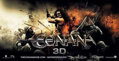 https://imgc.allpostersimages.com/img/posters/conan-the-barbarian-chilean-style_u-L-F555970.jpg?artPerspective=n