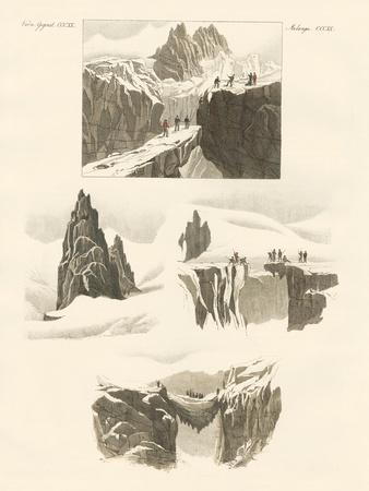 https://imgc.allpostersimages.com/img/posters/concerning-the-ascent-of-mount-blanc_u-L-PVQB320.jpg?p=0