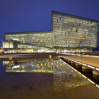 https://imgc.allpostersimages.com/img/posters/concert-hall-and-conference-centre-named-harpa-reykjavik-capital-region-iceland_u-L-Q11YPTJ0.jpg?p=0