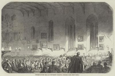 https://imgc.allpostersimages.com/img/posters/concert-in-the-hall-of-university-college-durham_u-L-PVWF7Y0.jpg?p=0