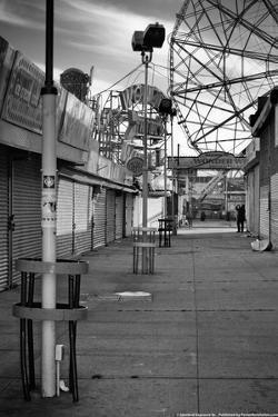 Coney Island Brooklyn