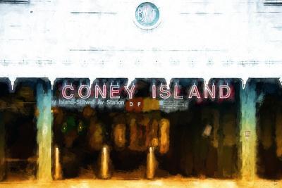 https://imgc.allpostersimages.com/img/posters/coney-island-station_u-L-Q10Z61P0.jpg?p=0