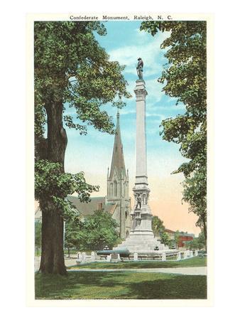 https://imgc.allpostersimages.com/img/posters/confederate-monument-raleigh-north-carolina_u-L-PFB7DU0.jpg?p=0