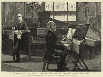 https://imgc.allpostersimages.com/img/posters/conference-of-the-national-society-of-professional-musicians_u-L-PVJCOZ0.jpg?p=0